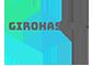 girohase.de-Logo
